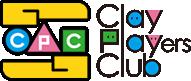 Clay Players Club